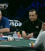 WPT World Poker Tour Season 7 Episode 5 Thumbnail
