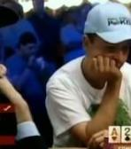 WSOP WSOP 2006 Tournament of Champions Thumbnail