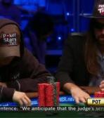 WSOP WSOP 2008 Episode 4 Thumbnail