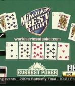 WSOP WSOP 2008 Episode 7 Thumbnail