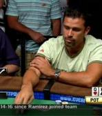 WSOP WSOP 2008 Main Event Episode 13 Thumbnail
