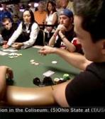 WSOP WSOP 2008 Main Event Episode 15 Thumbnail