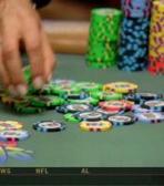 WSOP WSOP 2008 Main Event Episode 17 Thumbnail