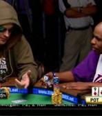 WSOP WSOP 2008 Main Event Episode 20 Thumbnail