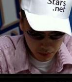 WSOP WSOP 2008 Main Event Episode 30 Thumbnail