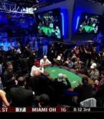 WSOP WSOP 2008 Main Event Episode 31 Thumbnail