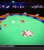 WSOP WSOP 2009 Episode 2 Thumbnail