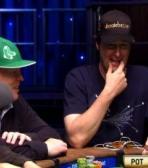 WSOP WSOP 2009 Episode 3 Thumbnail