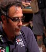 WSOP WSOP 2009 Episode 6 Thumbnail