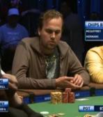 WSOP WSOP 2009 Event 24 $1500 NLHE Thumbnail