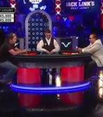 WSOP WSOP 2011 Grudge Match 2 Chris Moneymaker vs Sam Farha Thumbnail