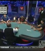 WSOP WSOP 2012 4 - Final table with hole cards Thumbnail
