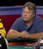 WSOP 2013 Main Event ALL EPISODES Thumbnail