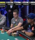 WSOP WSOP 2013 Final Table Live Replay Thumbnail