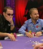 WSOP WSOPE 2008 Final Table Thumbnail