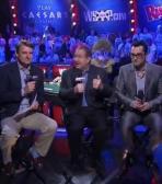 WSOP WSOP 2013 ME Heads Up Thumbnail