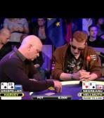 WSOP WSOPE 2009 Main Event Thumbnail