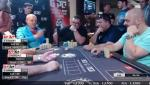GukPT Cardiff -Final Day  Thumbnail