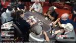 GUKPT Walsall-Final Table Thumbnail