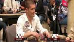 National Heads Up National Heads Up 2009 Episode 4 Thumbnail