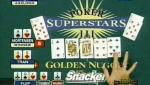 Poker Superstars Poker Superstars Season 3 Episode 11 Thumbnail