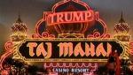 More Shows U.S. Poker Championship 2006 Episode 10 Thumbnail