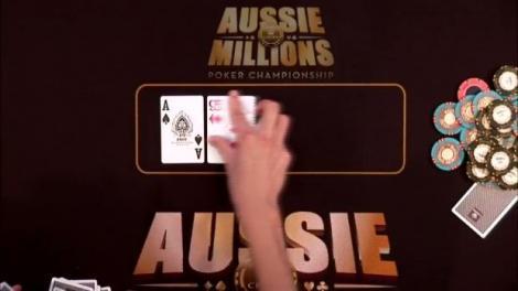 2012 aussie millions cash game europa play casino
