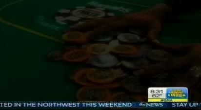 famous gambler archie karas arrested for cheating pokertube pokertube