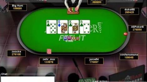 How to win multi table poker tournaments geant casino oise