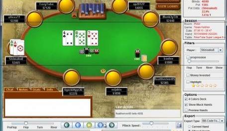 Paddy power poker hand histories daniel coleman poker