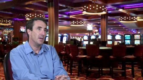Pokertracker americas cardroom