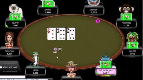 все казино вулкан играть на деньги