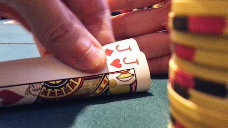 Seven Mile Casino >> Andrew Neeme Setting Records At Seven Mile Casino Pokertube