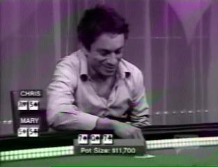 Celebrity Poker Showdown - Season 4 - IMDb