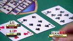 WSOP WSOP 2007 Main Event Episode 8 Thumbnail
