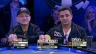 2013 WSOP Caesars Cup - Episode 1 of 2