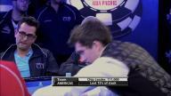 2013 WSOP Caesars Cup - Episode 2 of 2