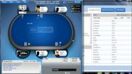 £55 Sky Poker Primo, Attempt 2, Online poker with Cocklaw