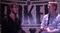 Andrew Lichtenberger WSOP 2014 Interview