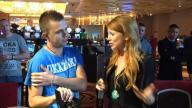 ANZPT5 Perth: Champion Dejan Divkovic