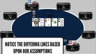 Common Poker Mistakes - Online Poker Strategy