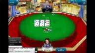 Durrrr vs Isildur1 -  Dec 2012 - $400k Heads-Up Battle