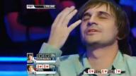 EPT Barcelona - Misreads Do Happen