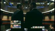 EPT Grand Final Madrid 2011 - Ivan Freitez Angle Shooting... Dirty