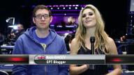 EPT9 Grand Final: Super High Roller Final Table