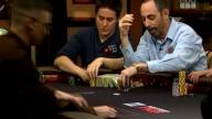 High Stakes Poker S07 E01
