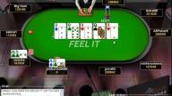 How to win a big multi-table tournament - Part 2 of 4