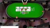 How to win a big multi-table tournament - Part 3 of 4