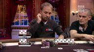 "HSP S06 - Ivey vs Negreanu ""The Ivey effect"""