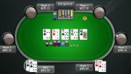 Ixe Haxton Reviews a Cash Game Hand for Felix Schneiders